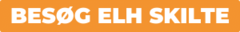 knap til at besøge elh skilte hjemmeside